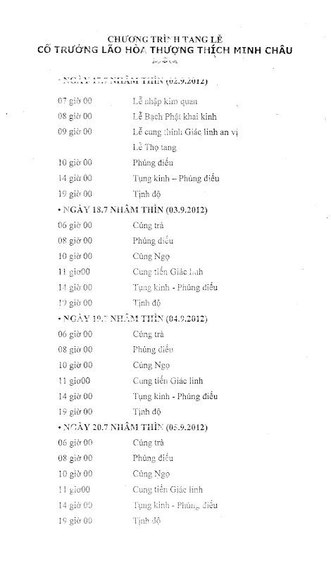 chuong-trinh-tang-le-hoa-thuong-thich-minh-chau-1
