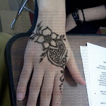 Hennadone at Salisbury University By Hennadesigner 3-11-2011 12-16-48 PM.jpg