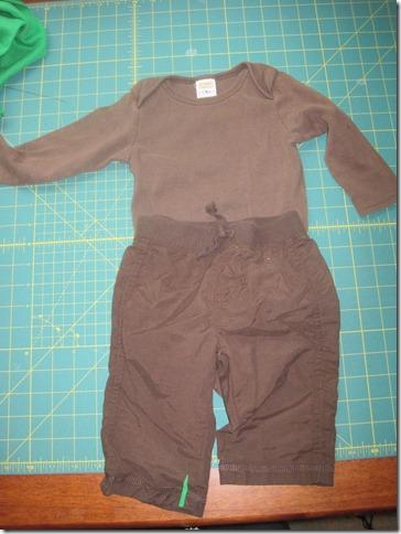 disfraz yoda para bebe (6)