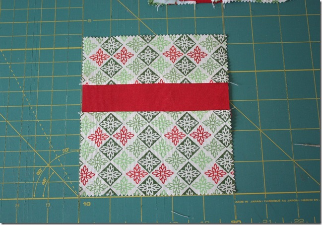 Simple Gifts Christmas Runner5