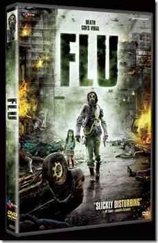 Flu-DVD