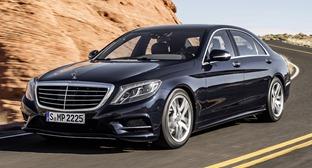 W222-Mercedes-A