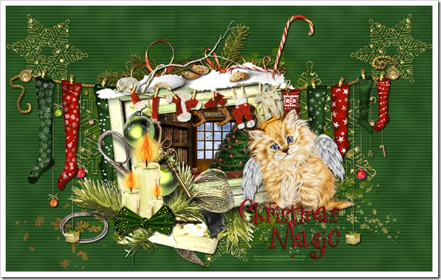 KarenMiddletonCDO_Christmas2011[cat]_1680x1050_chickwall