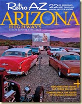 arizona_highways.17231