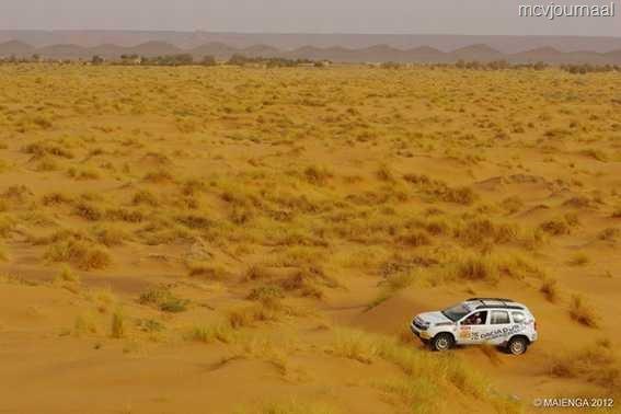 [Rally-Marokko-2012-E3-115.jpg]