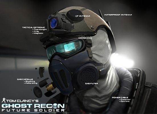 Ghost-Recon-Future-Soldier-11