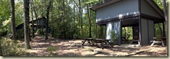 05 picnic shelter and museum