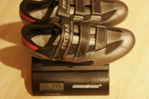 agu shoes