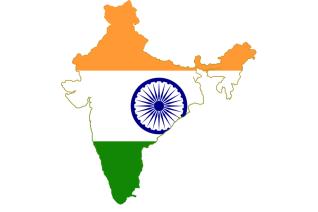 investire azioni india