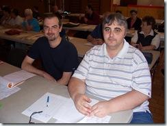 2011.05.29-003 Cyrille et Richard finalistes C