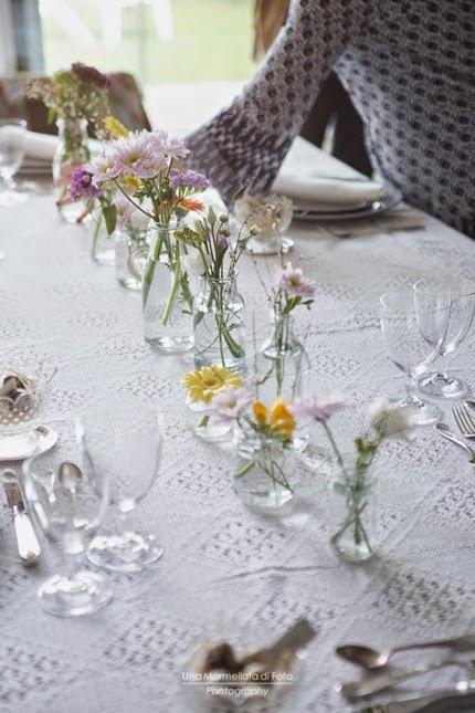 fiori-disordinati-simona-elle