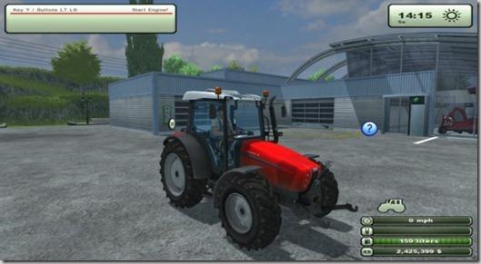 manual-ignition-mod