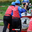 20080719 EX Kvetinov 085.jpg