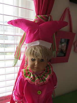 American-Girl-Clown-Costume-002