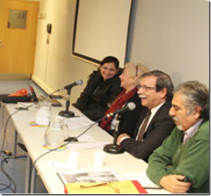 Panel PL