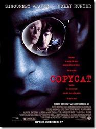 Copycat_ver1