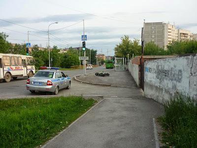 758.Tavriceskaj_1.jpg