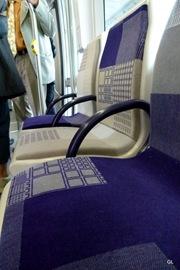 Tramway 014