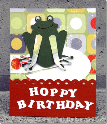 My-Froggie-card_Barb-Derksen