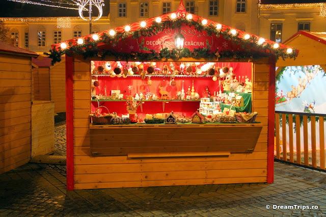 Târgul de Crăciun de la Sibiu 1378.JPG