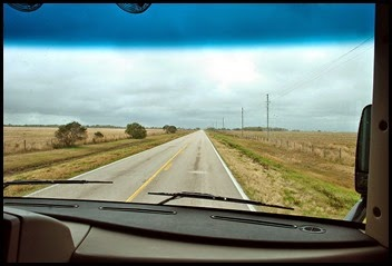 02c - Travel to Kissimmee Prairie SP