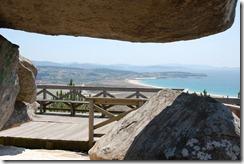 Oporrak 2011, Galicia - O Grove, mirador de Siradella  15