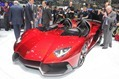Lamborghini-Aventador-J-11