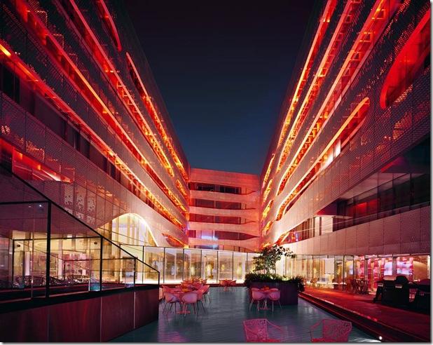 The-Park-Hotel-Hyderabad---Robert-Polidori