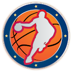 Basketmania All Stars icon