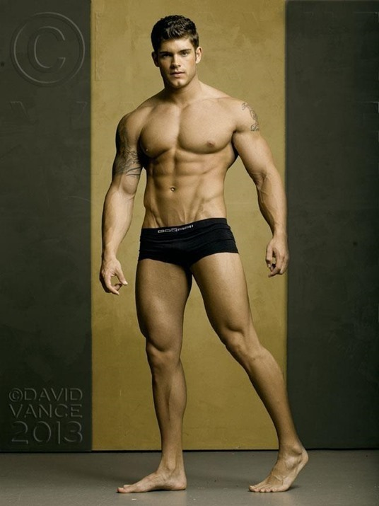 Colin-Wayne-By-Photographer-David-Vance-03