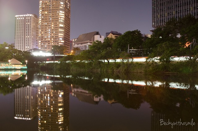 2013-05-06 Tokyo 035