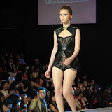 Philippine Fashion Week Spring Summer 2013 Parisian (63).JPG