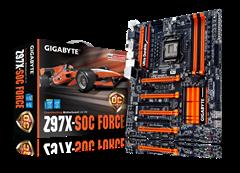 Z97X-SOC_Force_MB Box
