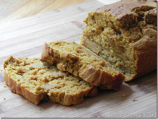browned-butter-pumpkin-beer-bread-2