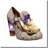 irregularshoes4