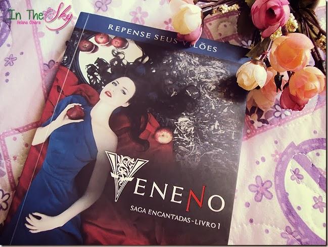 Veneno_02