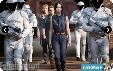 catching-fire-katniss-peeta-oct-2013