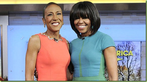 chi-first-lady-michelle-obama-on-good-morning-america-20130226