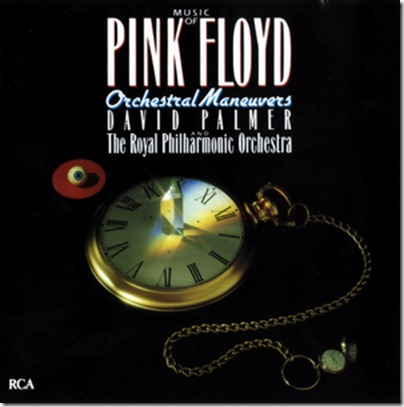 b_5478_David_Palmer_And_The_Royal_Philharmonic_Orchestra-Music_Of_Pink_Floyd__Orchestral_Maneuvers-1994