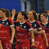 GB Women v Montenegro, May 30 2012 - by Michele Davison - DSC_0992.JPG