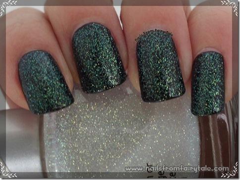 My-Favorite-Nail-Polish-4