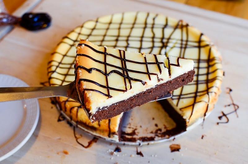 cheese cake-16921