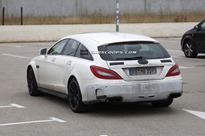 2016-Mercedes-CLS-SB-AMG-6