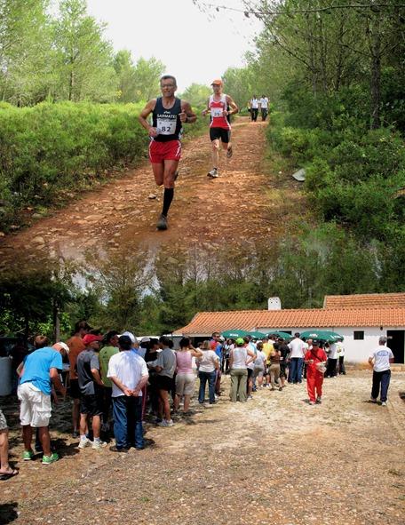 Corrida Mirante - 2011 (2)