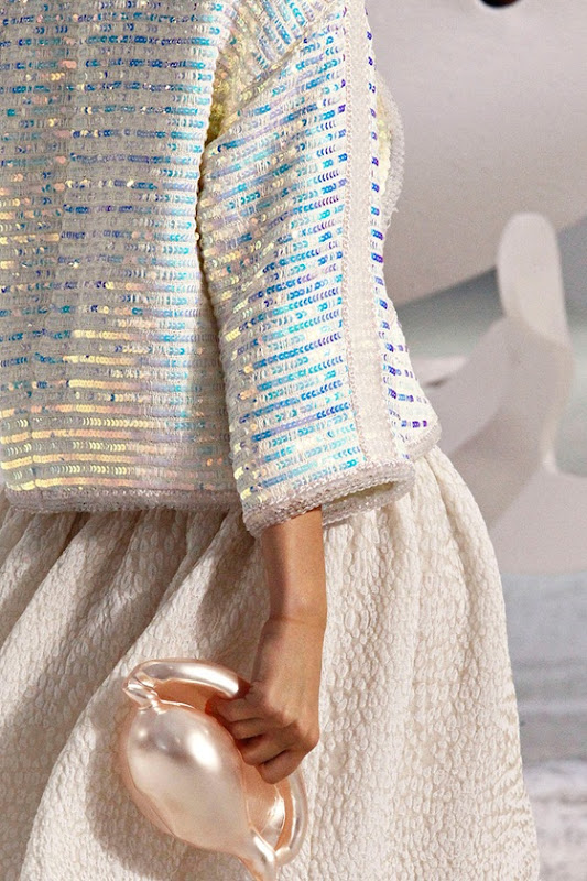 chanel-rtw-ss2012-details-067_104842843326