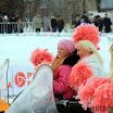 08 - Кубок Поволжья по снегоходам 2 этап. Рыбинск 28 февраля 2010 год.jpg
