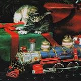 Navidad%2520Fondos%2520Wallpaper%2520%2520053.jpg