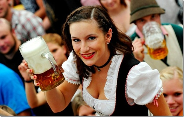 beer-drinking-girls-16