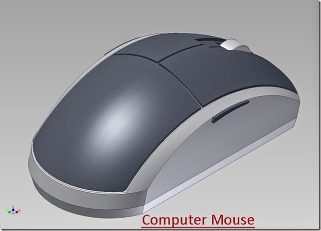 Computer Mouse_2