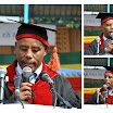 Director of Post-Graduate School, Dr Abebe Habte speaking on the occasion-MIX.jpg